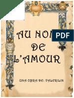 Cuento Literatura francesa