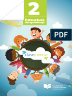 GUIA_1-Introducción-y-diseño-de-la-planificación-inversadb