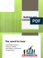 Business and Consumer Loan.pptx