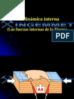 Geodinamica interna.pdf