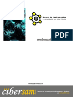 guia_de_administracion.pdf