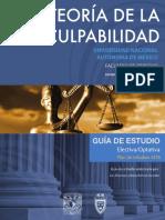 Guia_Teoria_de_la_Culpabilidad.pdf