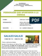 DIAPOSITIVAS DE CS NATURALES.pptx