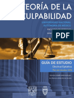 Guia_Teoria_de_la_Culpabilidad (1).pdf