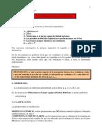 LOGICA MATEMATICA-1