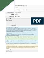 2 Examen Parcial Adm Financiera