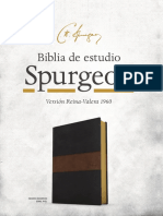 Biblia-de-estudio-Spurgeon.pdf