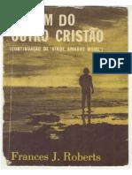 A Viagem do outro Cristão.doc