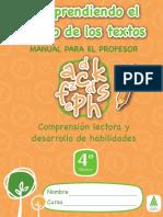 Manual del profesor rutina Simce DL.pdf