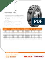 UR-275.pdf