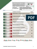 GAS DE PROCESO DE ESTACIONES DE COMPRESION..pdf