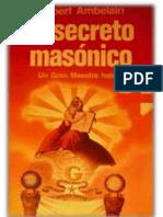 secretomasonico.pdf