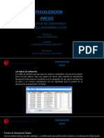 PRESENTACION_DIAPOSITIVAS + EJEMPLO_FERNANDO_CASTAÑEDA_CHILON.pptx