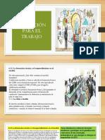 Presentacion EPT