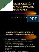 72424791-Costos-Para-Toma-de-Decisiones-29999.pps