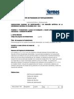 1_Reporte HERMES - Programa Nacional_LAST