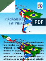 pensamiento-politico1.pps