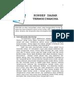 bab-i-thermodinamika.pdf