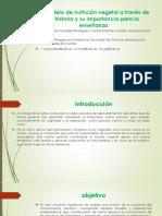 fisiologia.pptx