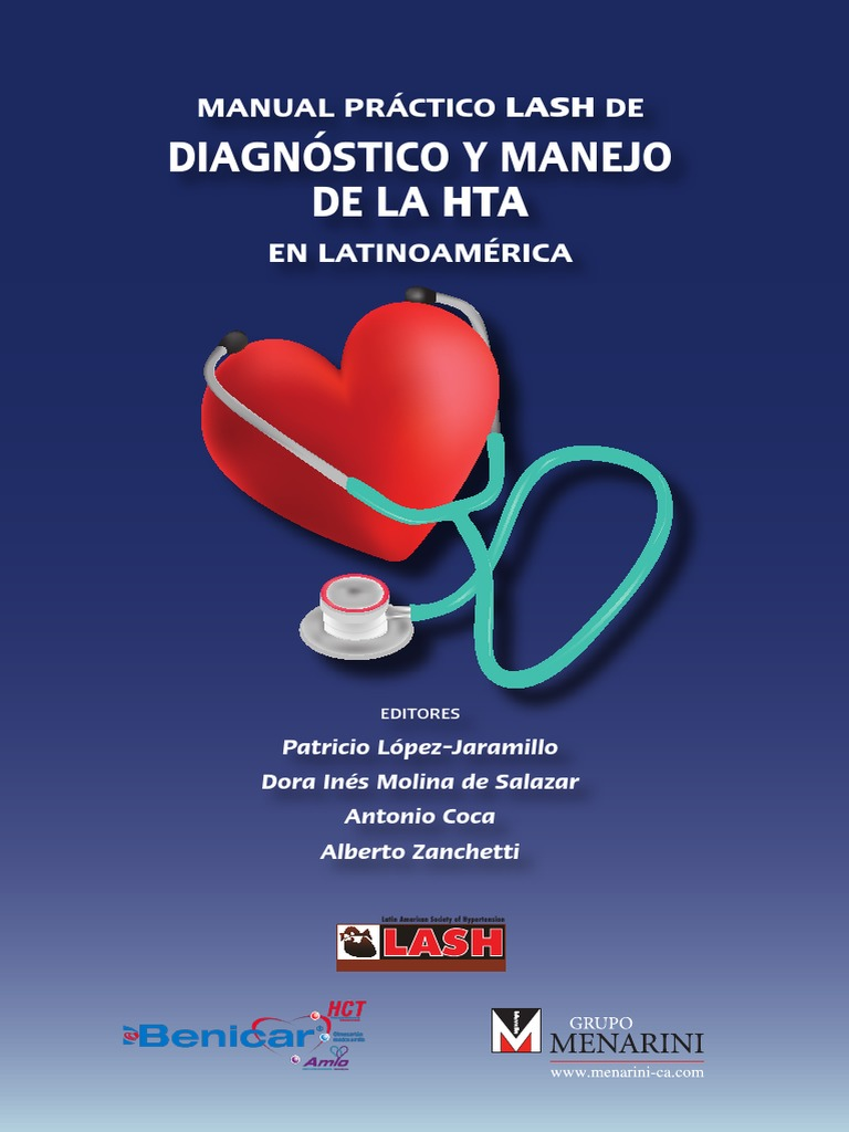holter de presion arterial integramedica