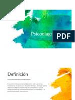Tema 1 Psicodiagnóstico Clínico.pdf