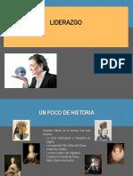 liderazgo-femenino.pptx