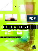 Livro_2005_Flexitestelmetododelaevaluaciondelaflexibilidad