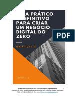 386962766-Como-Criar-Um-Negocio-Digital-Do-Zero.pdf