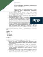 05A- PROBLEMAS METODO GRAFICO SENSIBILIDAD.doc