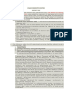 VALUE ADDED TAX NOTES.docx