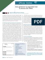 ISO 39001 Como gestionar la seguridad vial.pdf