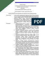ittama-Eksternal-Peraturan-Kepala-BPKP-Nomor-PER-12-Tahun-2010-tentang-Penyesuaian-Angka-Kredit-Auditor-1448958722.pdf