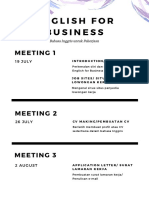 English for business.pdf