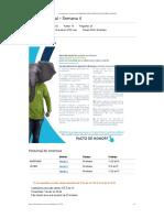 Examen parcial - Semana 4- (2).pdf