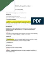 367317385-Examenes-Proceso-Estrategico.pdf