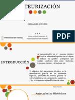 PASTEURIZACIÓN.pptx