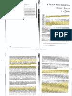 1_Sampson.pdf
