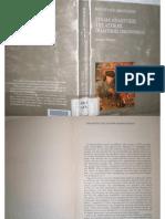 Βλαντιλέν Αφανάσιεφ-στάδια ανάπτυξης της αστικής πολιτικής οικονομίας 1
