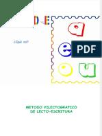 vdocuments.mx_metodo-vilectografico-pdfpdf.pdf