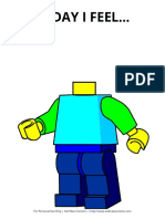 LEGO Today I Feel Visual Emotions Chart - Updated.pdf