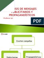 APUNTE_2_ANALISIS_DEL_MENSAJE_PUBLICITARIO_Y_PROPAGANDISTICO_60853_20160219_20150609_152141.PPT