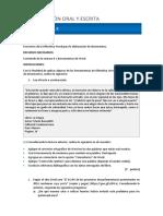 Tarea sem 4 com.oral y esc..pdf