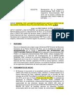 -Solicitud-de-Cambio-de-Colocacion-Raez.docx