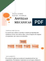 Asfixias Mecánicas Lali (1)
