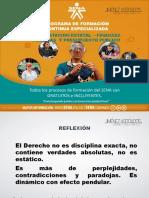 Presentación SENA - FENALCO3.pptx