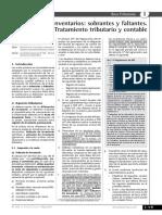 AREA TRIBUTARIA-DOBRANTES Y FALTANTES.pdf