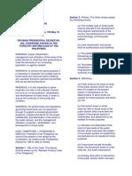 PD705.docx