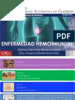enfermedadhemorroidal