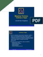 MaqTermicas_Turbinas_Vapor.pdf
