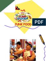 0_junk_food